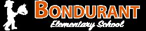 Bondurant Elementary