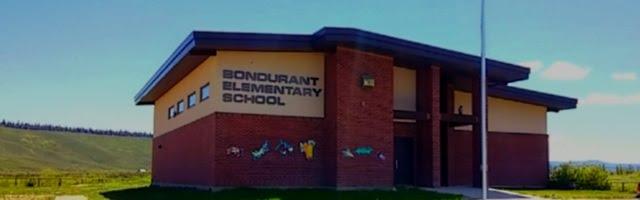Bondurant Elementary School