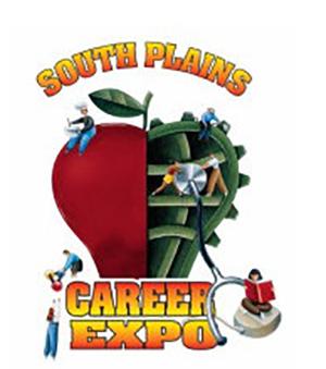 South Plains Career Expo 2018