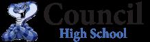 Council High (CHS)