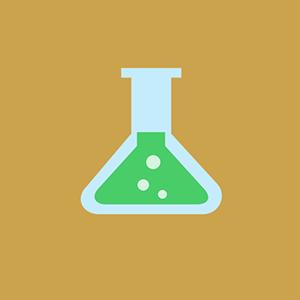 Science Seminar