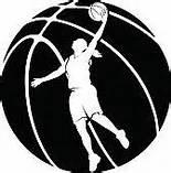Council High School  J.V. Lady Cobras Basketball  2016-2017