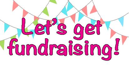 PTSO Fall Fundraiser