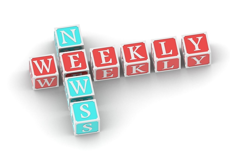 Terrapin Weekly News - Stay up to date