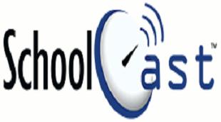 SchoolCast