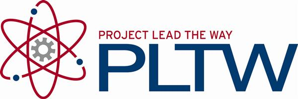 Project Lead the Way: Biomedical Sciences