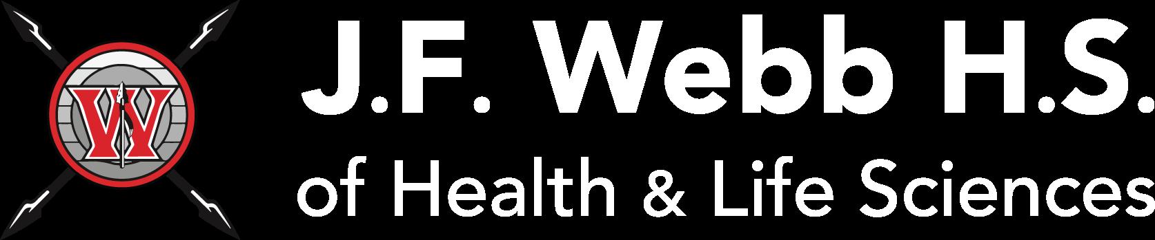 J.F. Webb High School of Health & Life Sciences