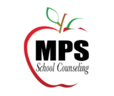 MPS School Counseling