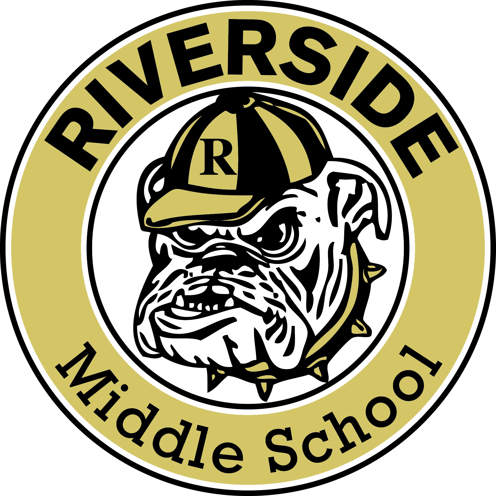 Home  Riverside Middle. Joomla Hosting Templates Prepaid Burial Plans. What Is The Address Of The White House. Virtual Business Addresses Auburn Bank Online. International Education Masters Programs. Comp Rehab Winston Salem Nc Send Via Email. Call Center Outsourcing Networx Alarm System. Cafeteria Table And Chairs Taget Store Hours. Nursing School In San Antonio Texas