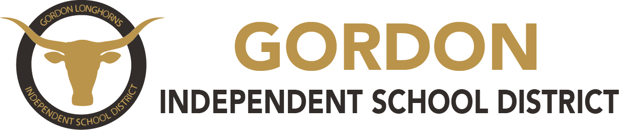 Gordon Independent School District