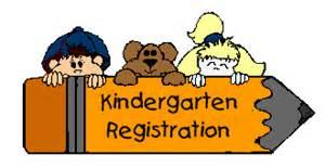 FES 3K-5K Registration