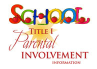 PARENT INVOLVEMENT CONVERSATION