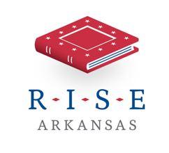R.I.S.E. Arkansas