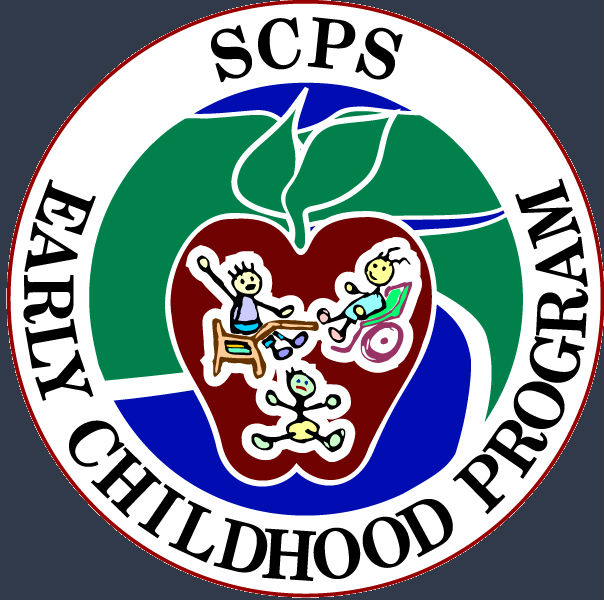 SCPS Preschool Mission & Philosophy