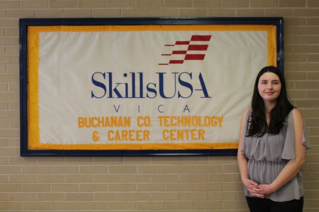 Skills USA Medical Terminology Competition