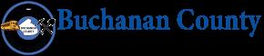 Buchanan County Career, Technology & Higher Learning Center (BCCTHLC)