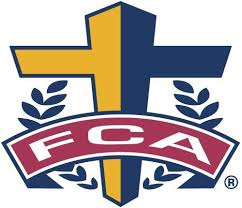 Fellowship Christian Athletes
