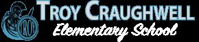Troy Craughwell Elementary