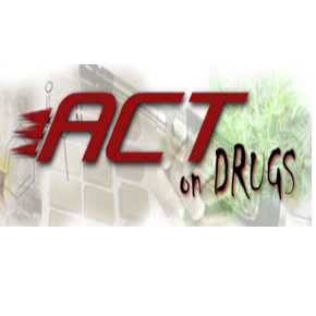 New Trends in Substance Abuse