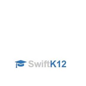 SwiftK12 Videos