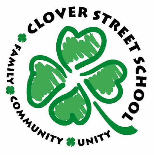 Clover Street School