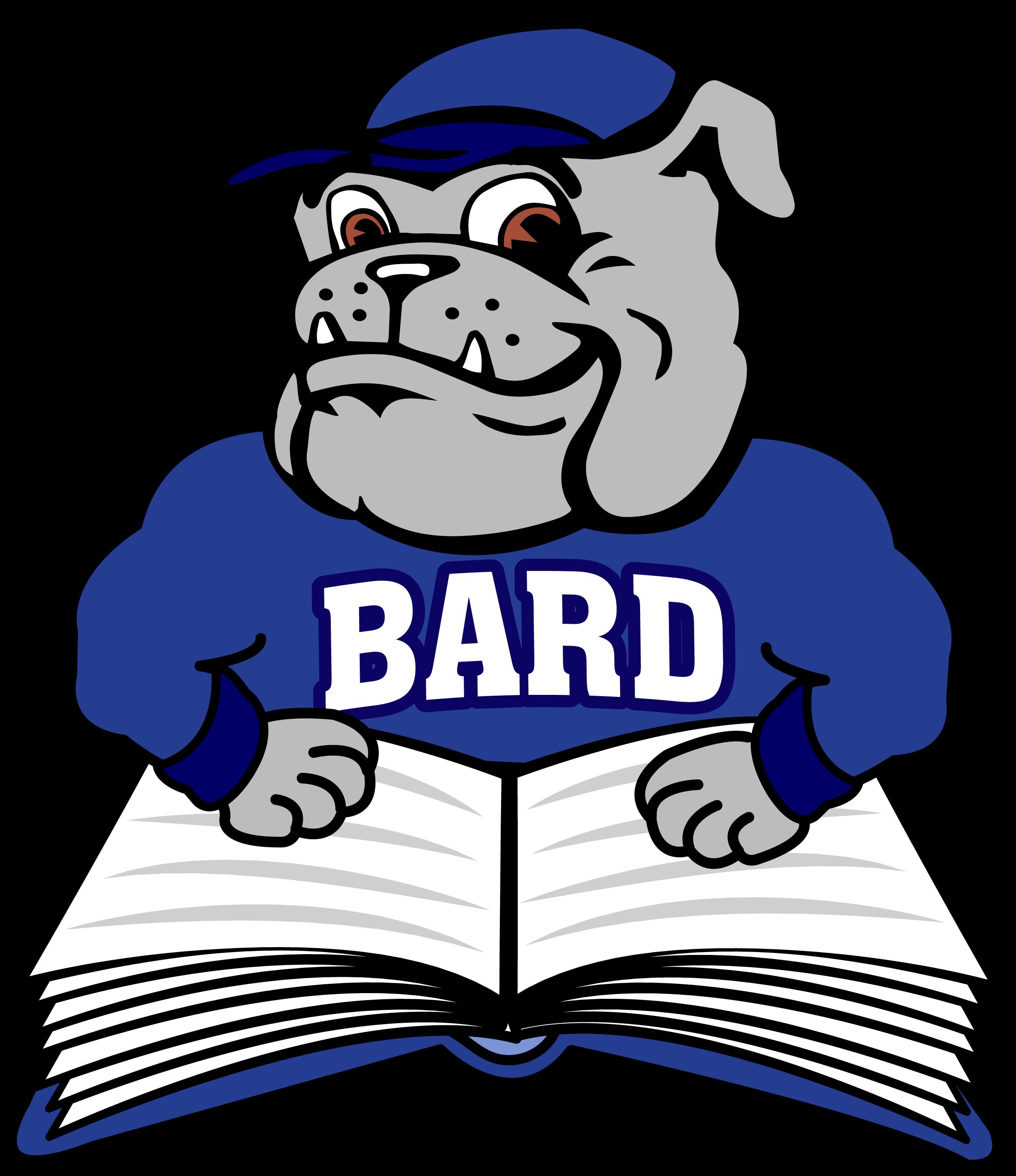 Bard Elementary