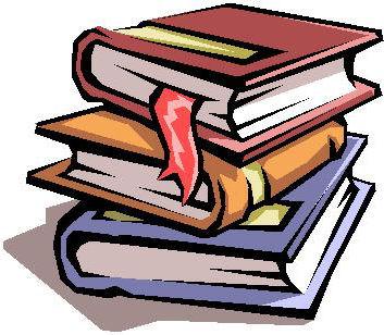Destiny-Library Catalog