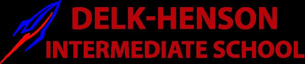 Delk-Henson Intermediate