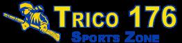 Trico 176 Sports Zone