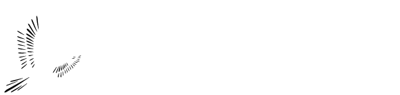 Duchesne Elementary School