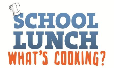 Free Summer Lunch Offered During June