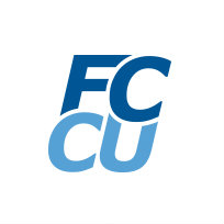 Local Scholarships: First Community Credit Union