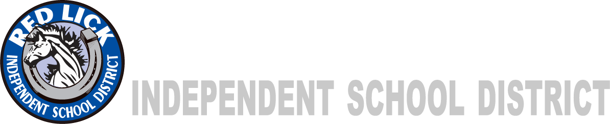 Red Lick Independent School District