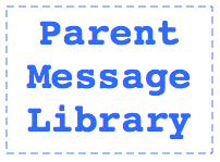 Parent Message