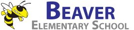 Beaver Elementary