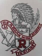 Image Result For Staff Reardan Edwall School District Phone