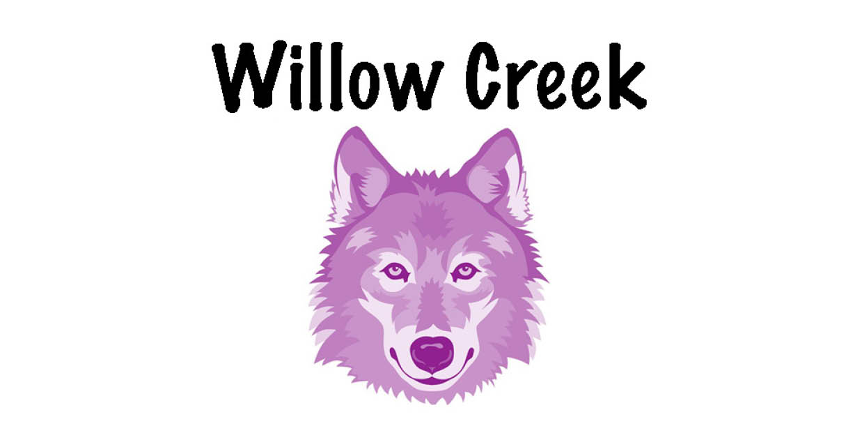 Willow Creek Elementary