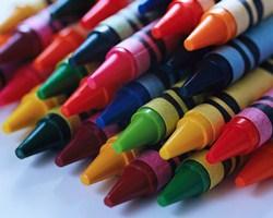Norris Preschool