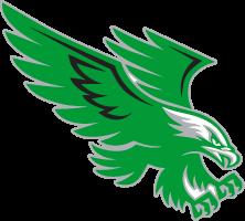 Southeast Warren School Community District