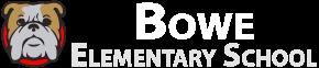 Bowe Elementary