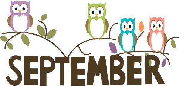 September School Happenings