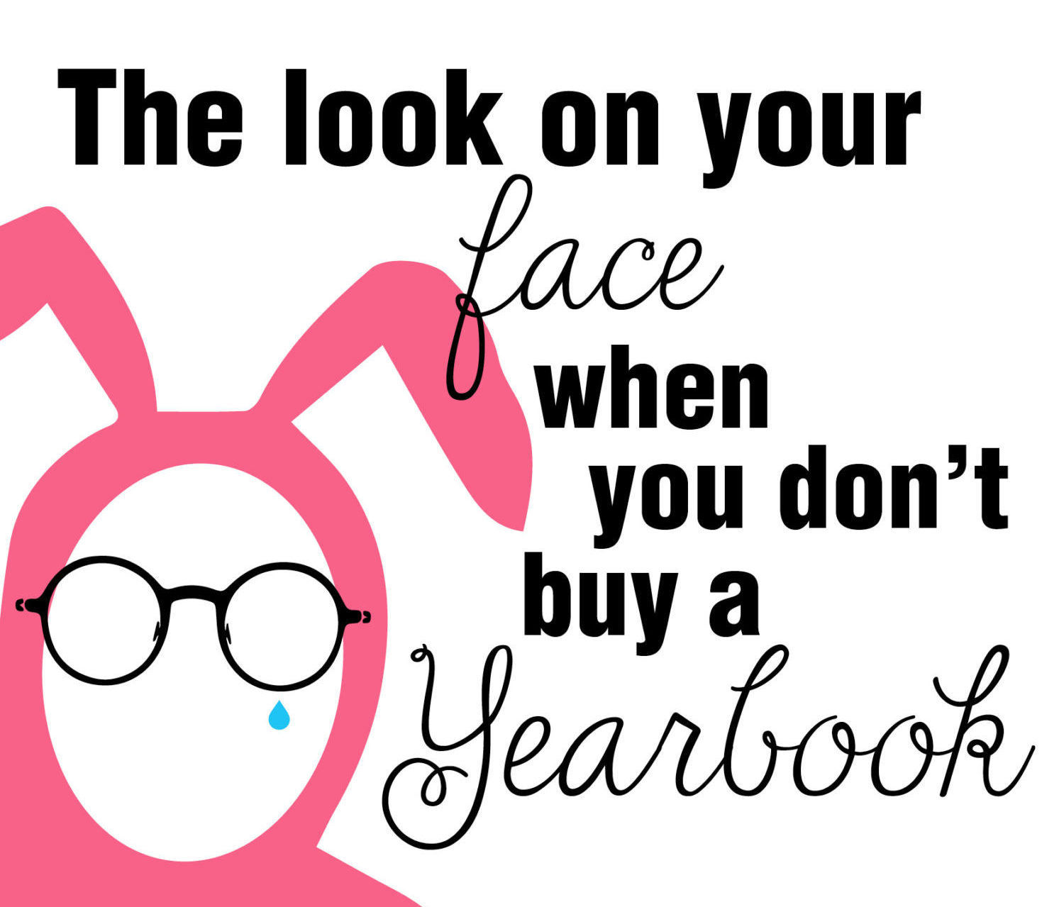 2020 Yearbook On Sale Now!
