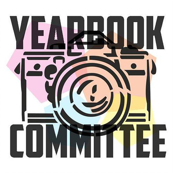 Interested in joining the Yearbook Club?
