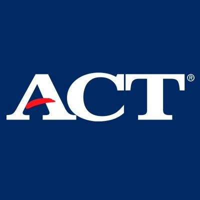 Links for AP, SAT, ACT Testing