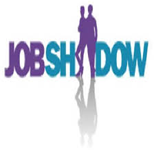 Seniors:  Job Shadowing Days