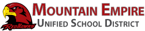 Mountain Empire Unified School District