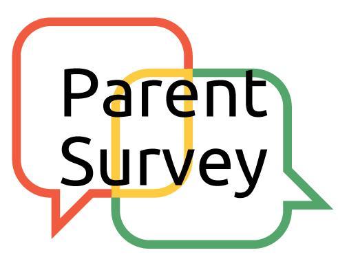 Auke Bay Parent Survey 2018-2019