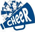 Wednesday: Cheer Stunt and Tumble