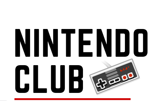 Wednesday: Classic Nintendo Competition