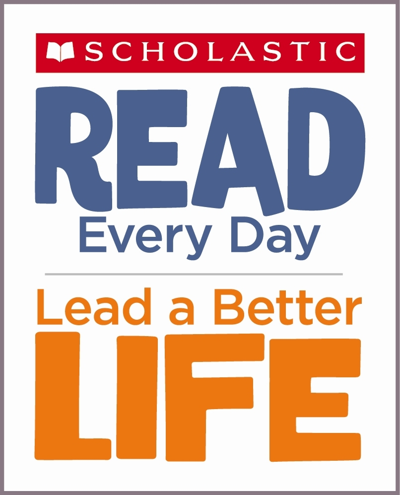 SCHOLASTIC READING CLUB BOOK ORDERS